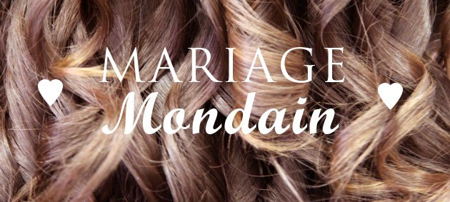MA COIFFURE DE MARIAGE CHEZ INSPIRATIONS